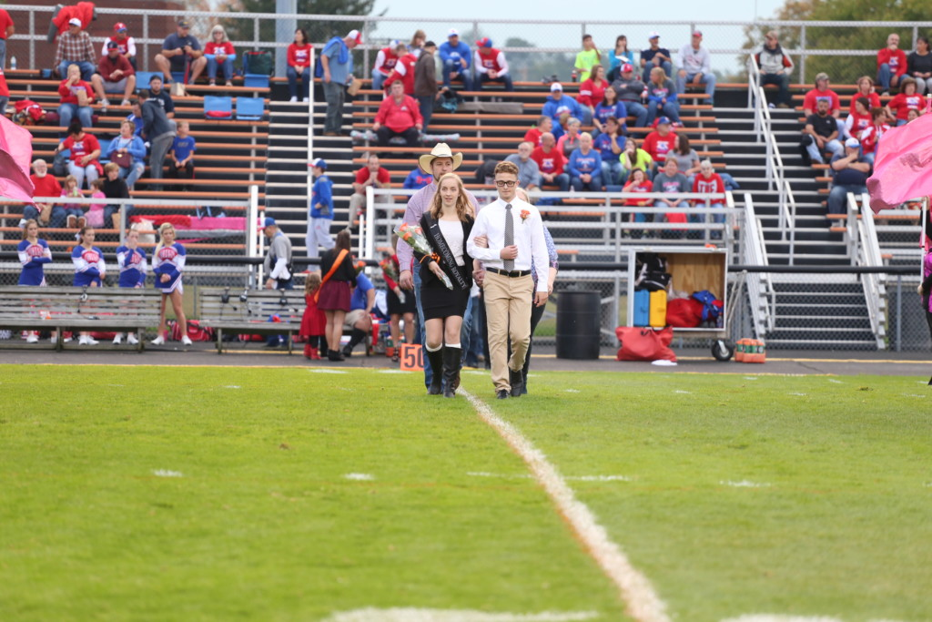 RHS Homecoming Ceremony18