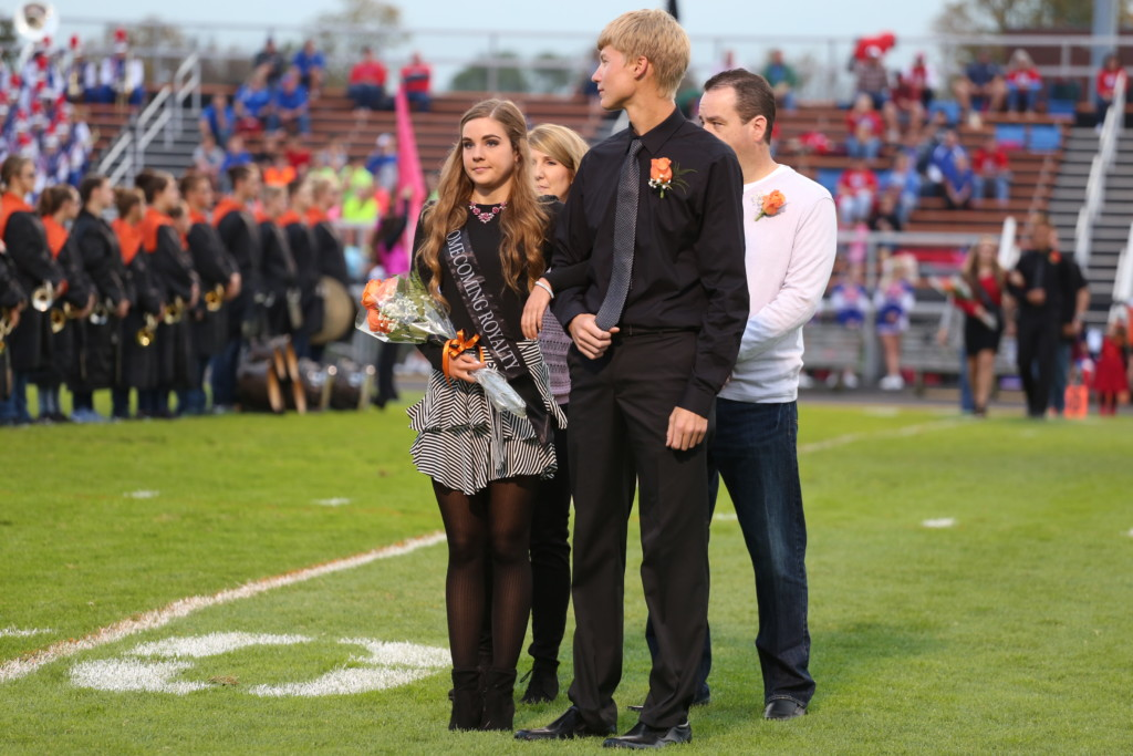 RHS Homecoming Ceremony25