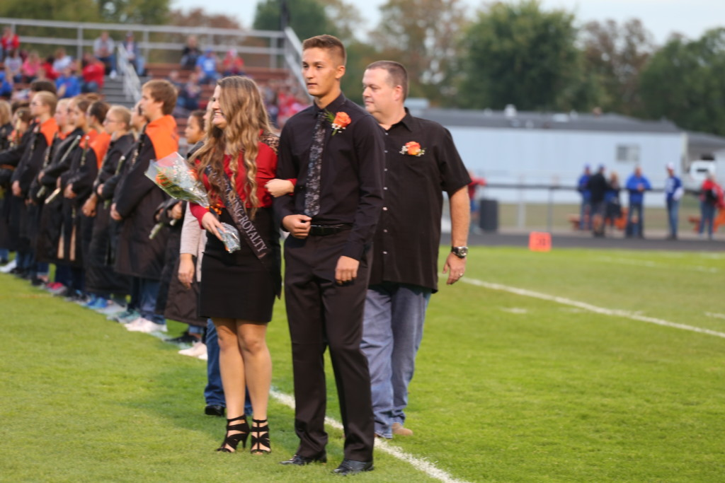 RHS Homecoming Ceremony27