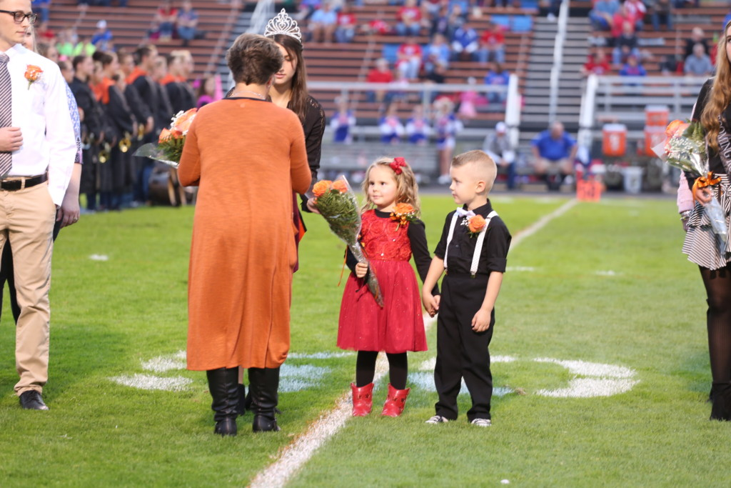 RHS Homecoming Ceremony30