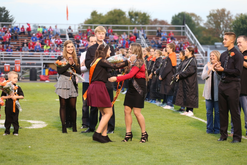RHS Homecoming Ceremony32