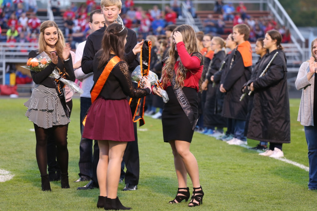 RHS Homecoming Ceremony33