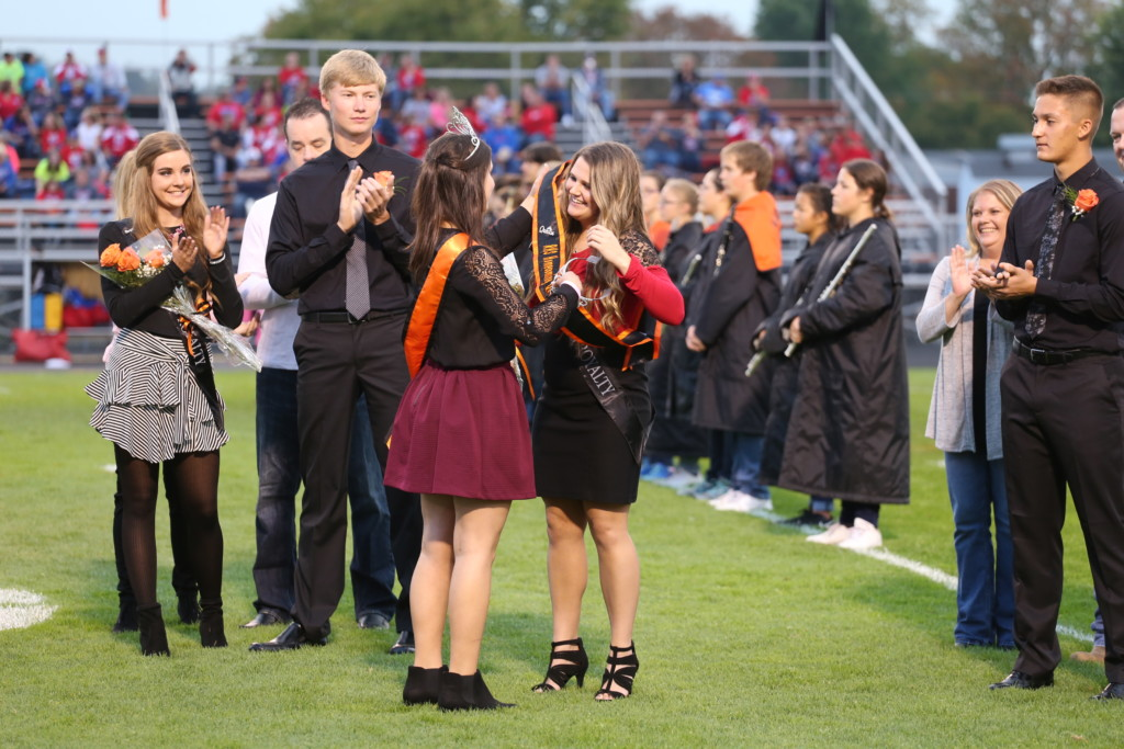 RHS Homecoming Ceremony34