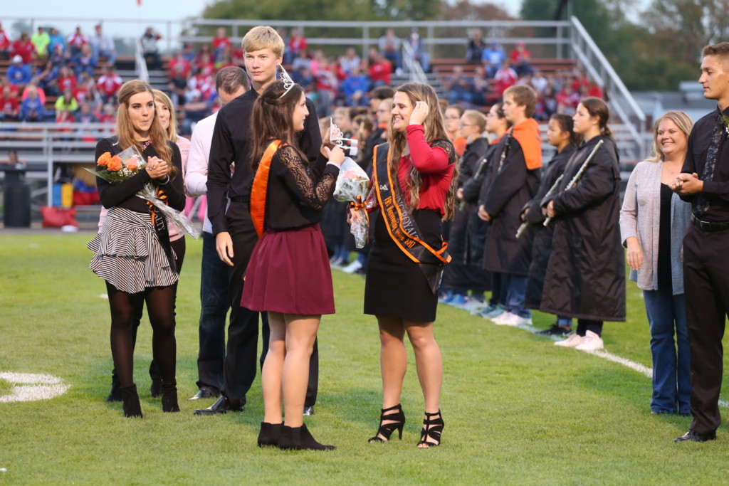 RHS Homecoming Ceremony35