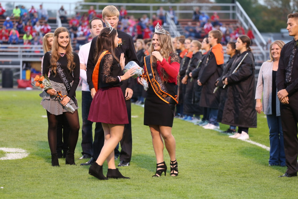 RHS Homecoming Ceremony36