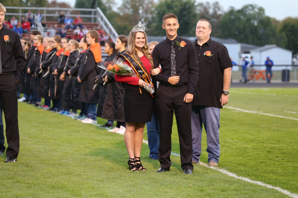 RHS Homecoming Ceremony37