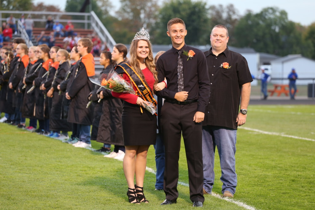 RHS Homecoming Ceremony38