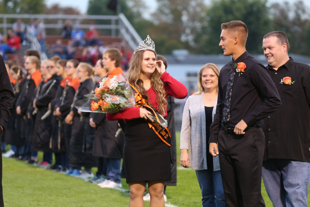 RHS Homecoming Ceremony40