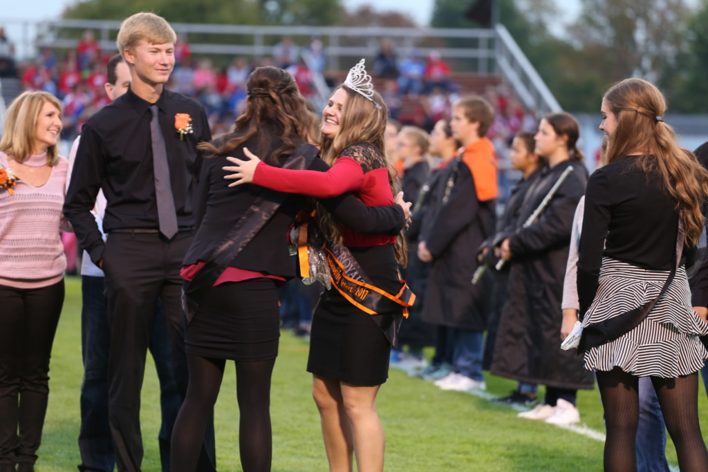 RHS Homecoming Ceremony42