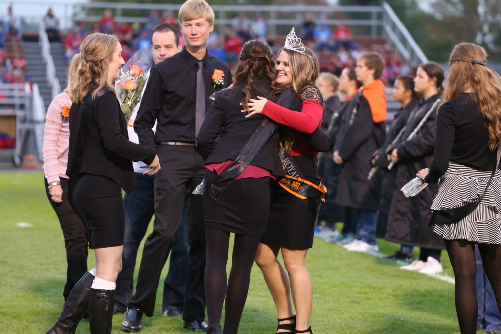 RHS Homecoming Ceremony43