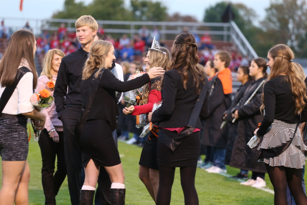 RHS Homecoming Ceremony44