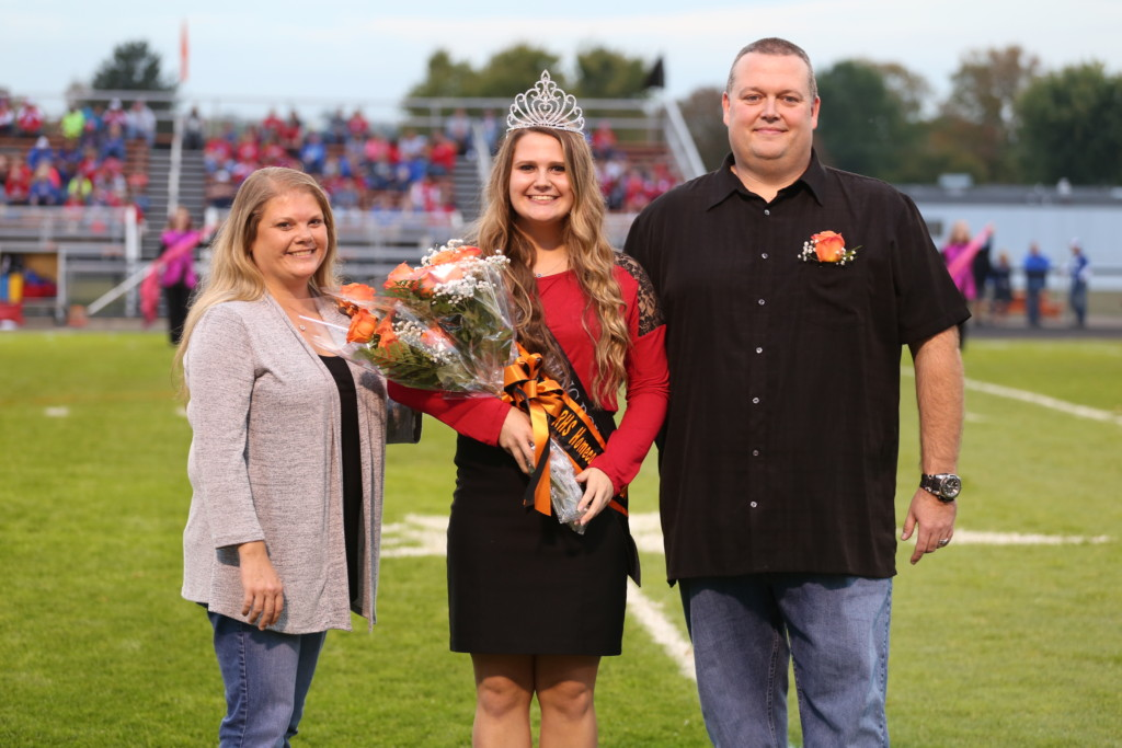 RHS Homecoming Ceremony51