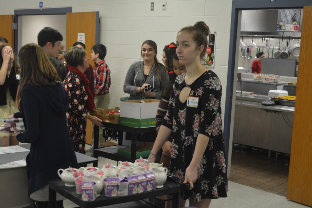 RHS Senior Citizen Luncheon04