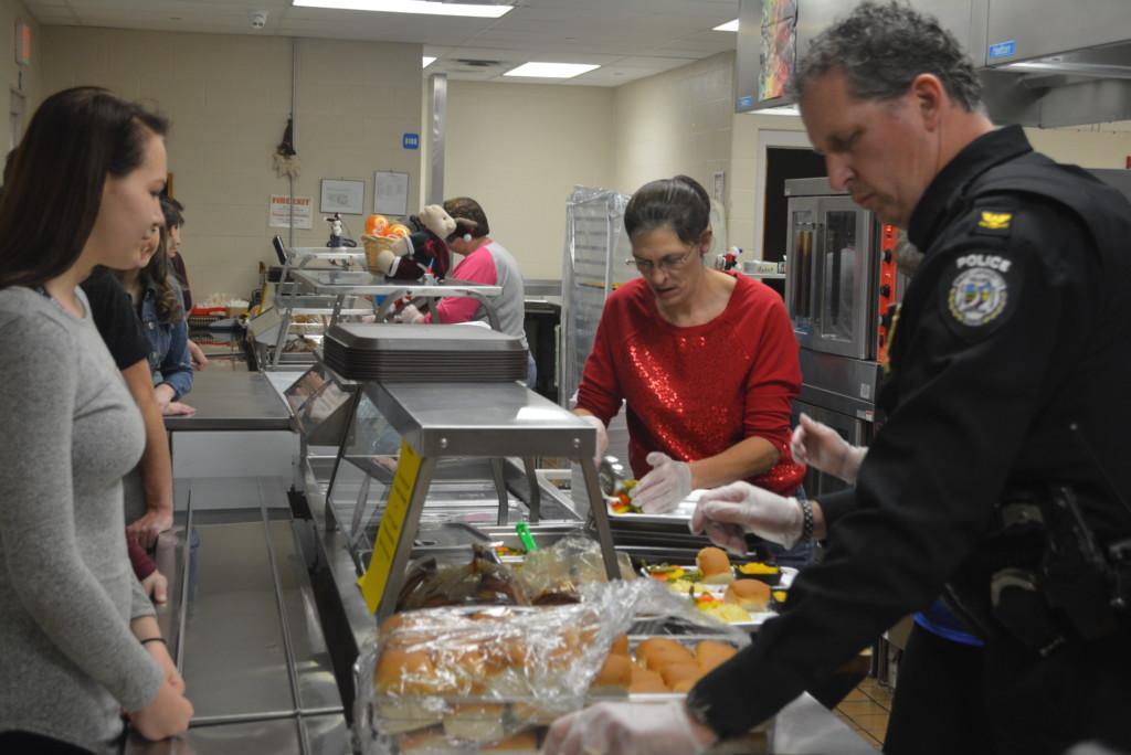 RHS Senior Citizen Luncheon14