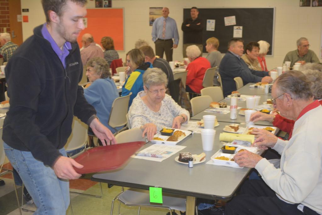 RHS Senior Citizens Luncheon02
