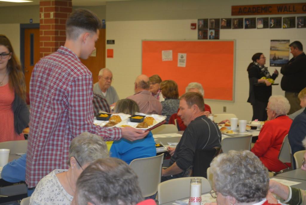 RHS Senior Citizens Luncheon04