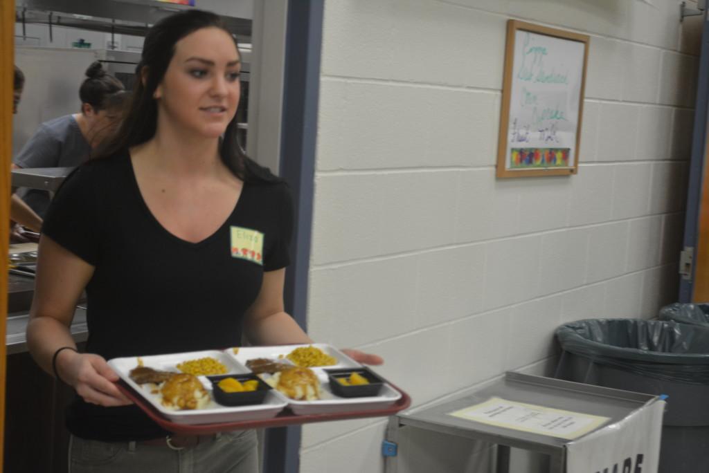 RHS Senior Citizens Luncheon05