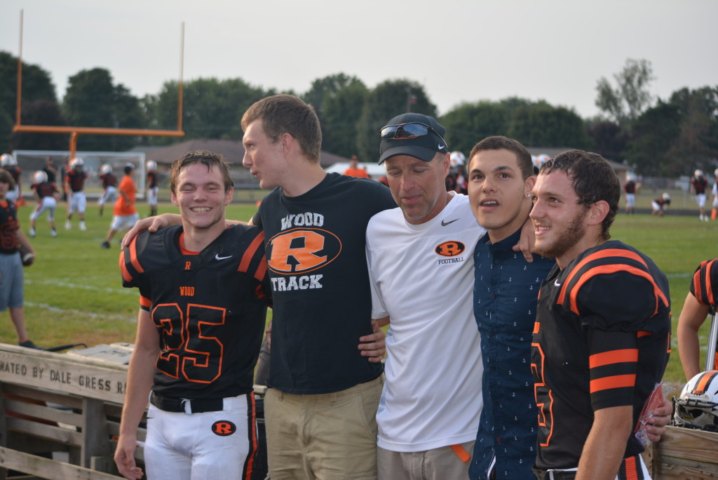 RHS Wall of Fame07