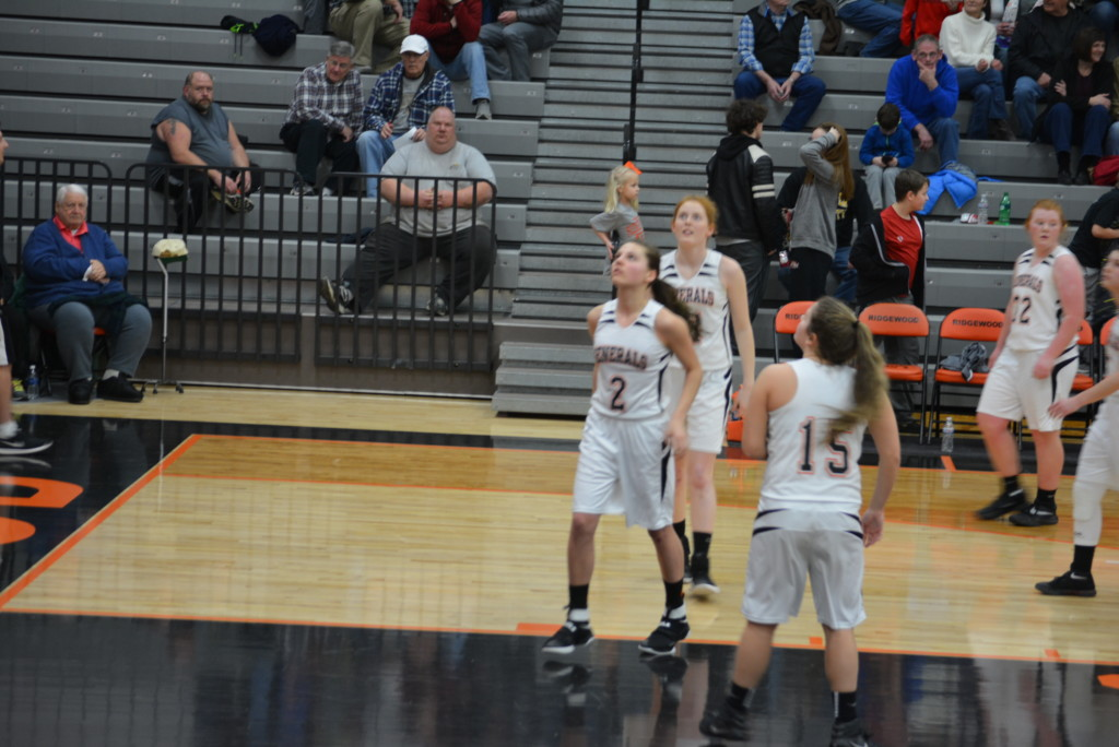 RHS girls bball30