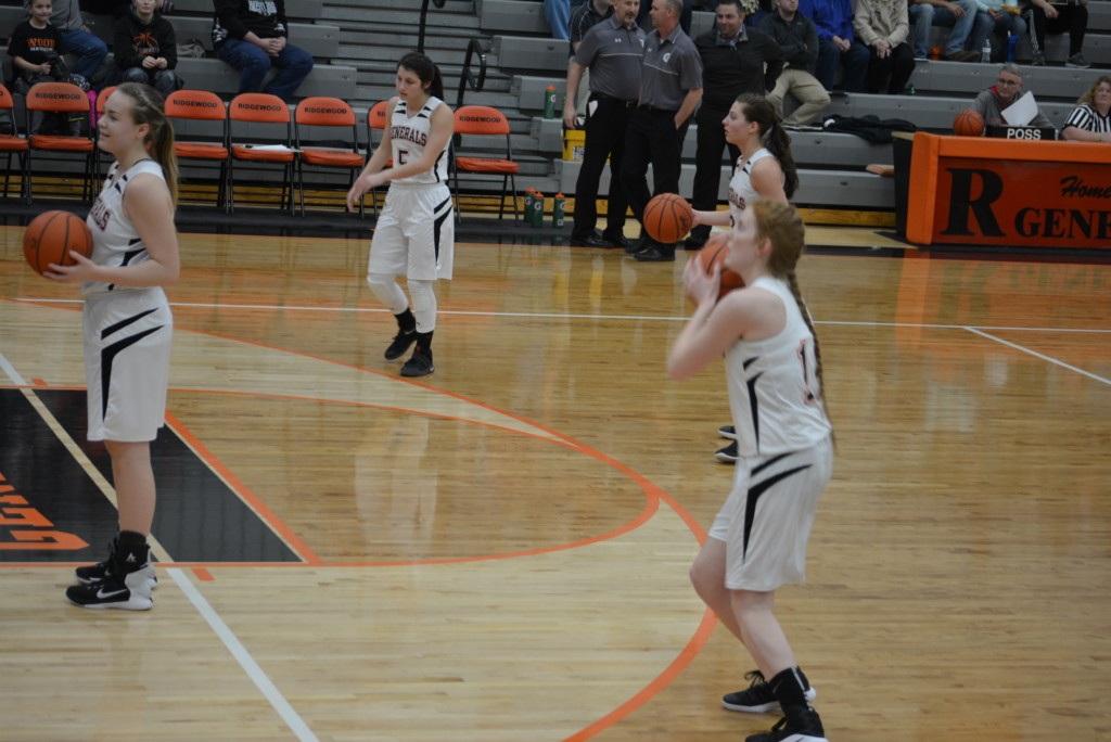 RHS girls bball33