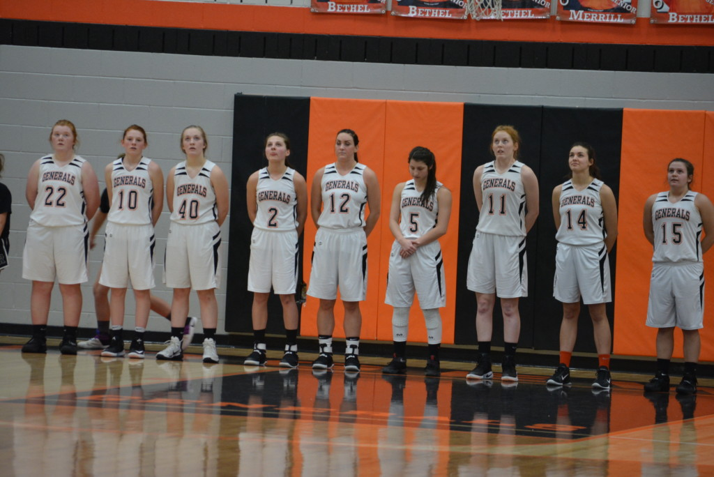 RHS girls bball35