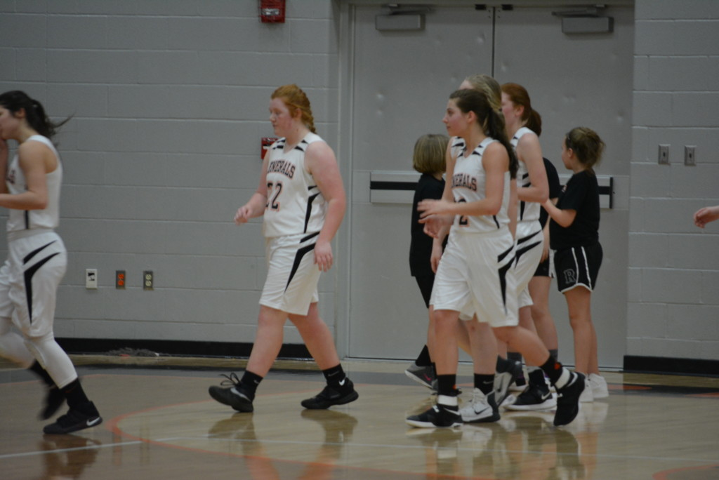 RHS girls bball38