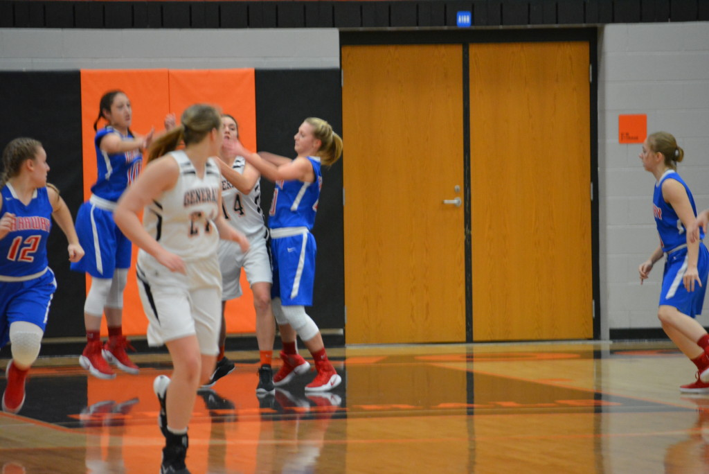 RHS girls bball40