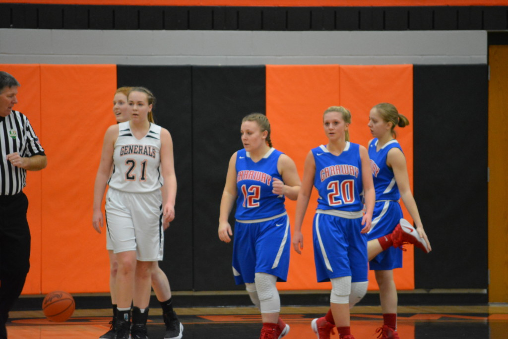 RHS girls bball48