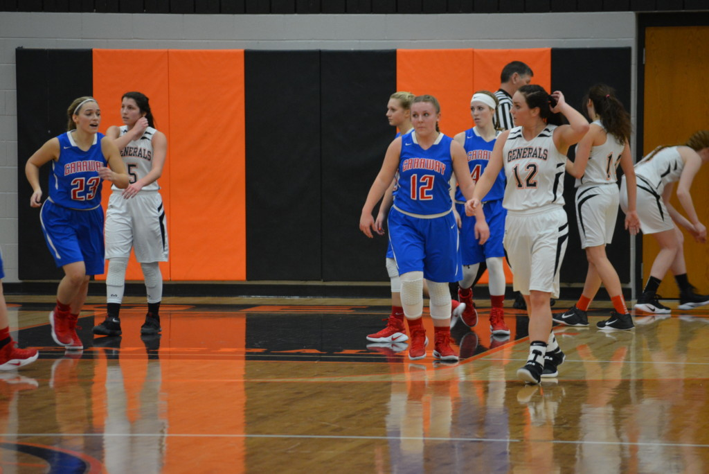 RHS girls bball57