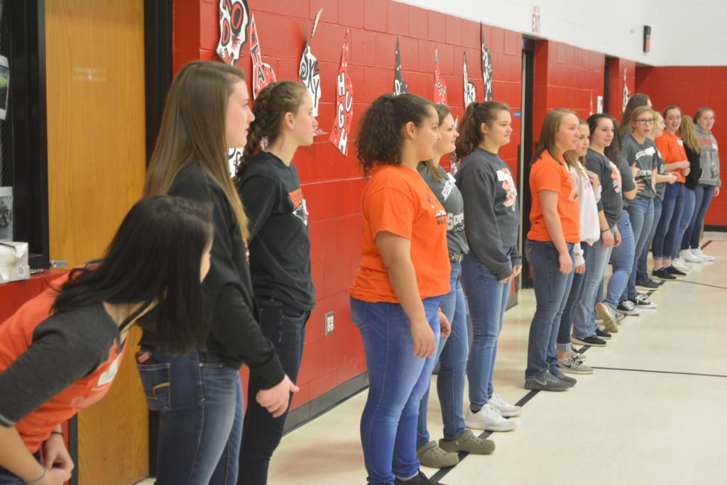 RHS softball visits Hopewell14