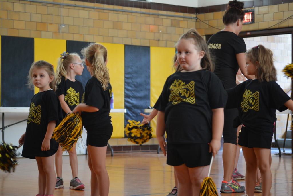 RV Biddy Cheer Camp02