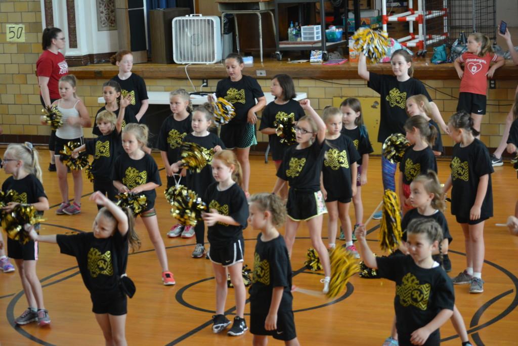 RV Biddy Cheer Camp21