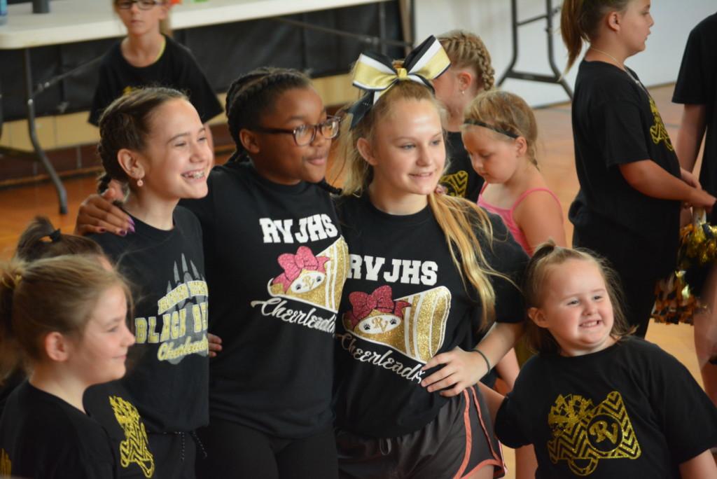 RV Biddy Cheer Camp27