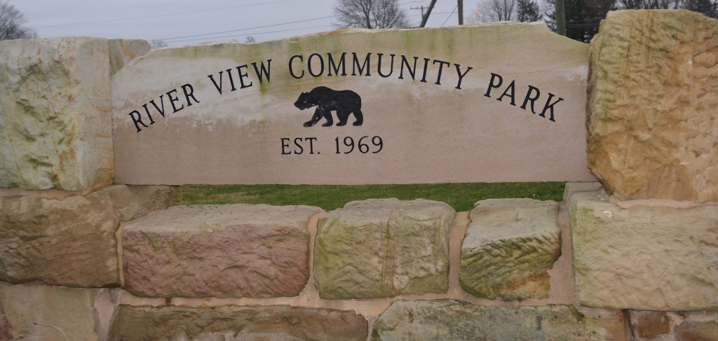 RV Community Park