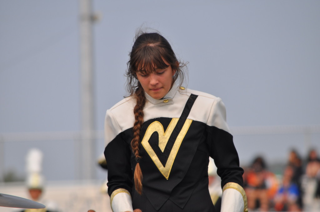 RVHS 2016 Marching Band Show18