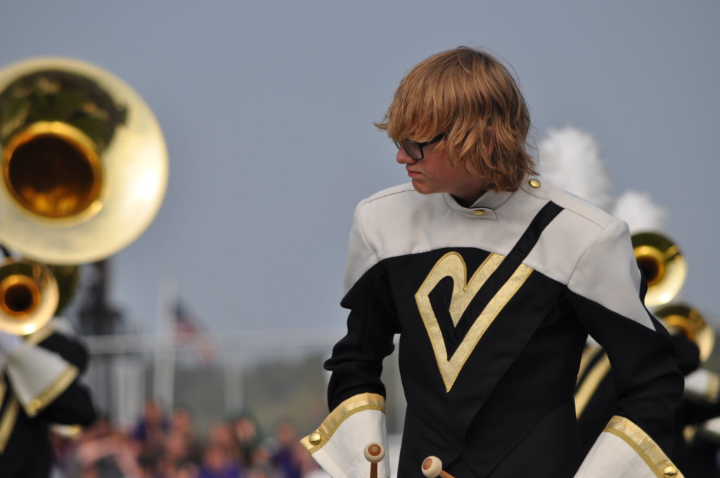 RVHS 2016 Marching Band Show19