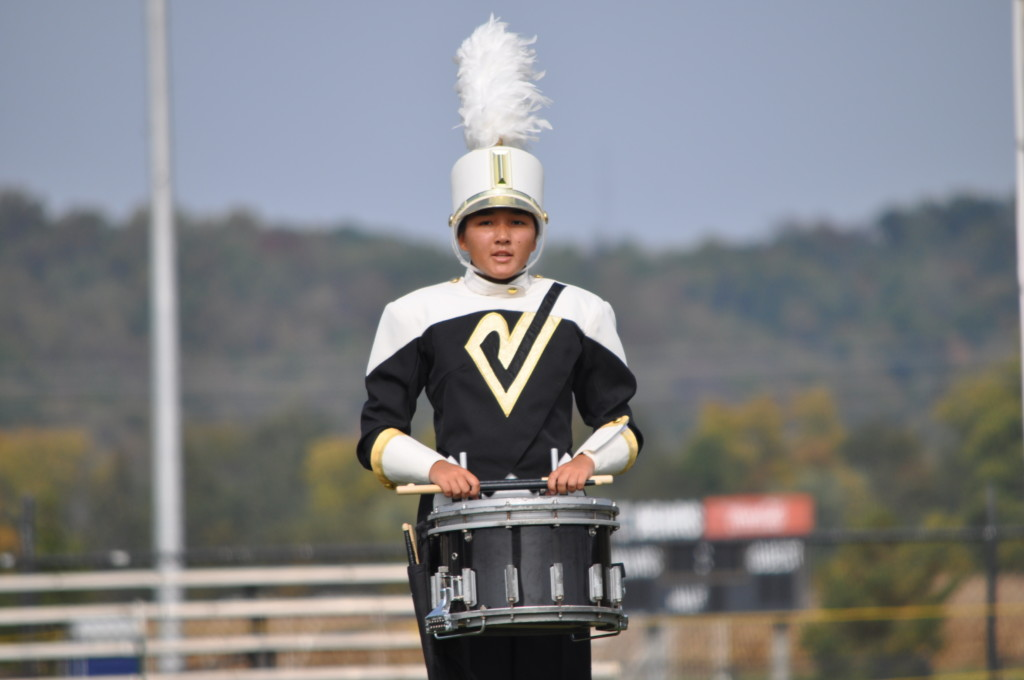RVHS 2016 Marching Band Show39
