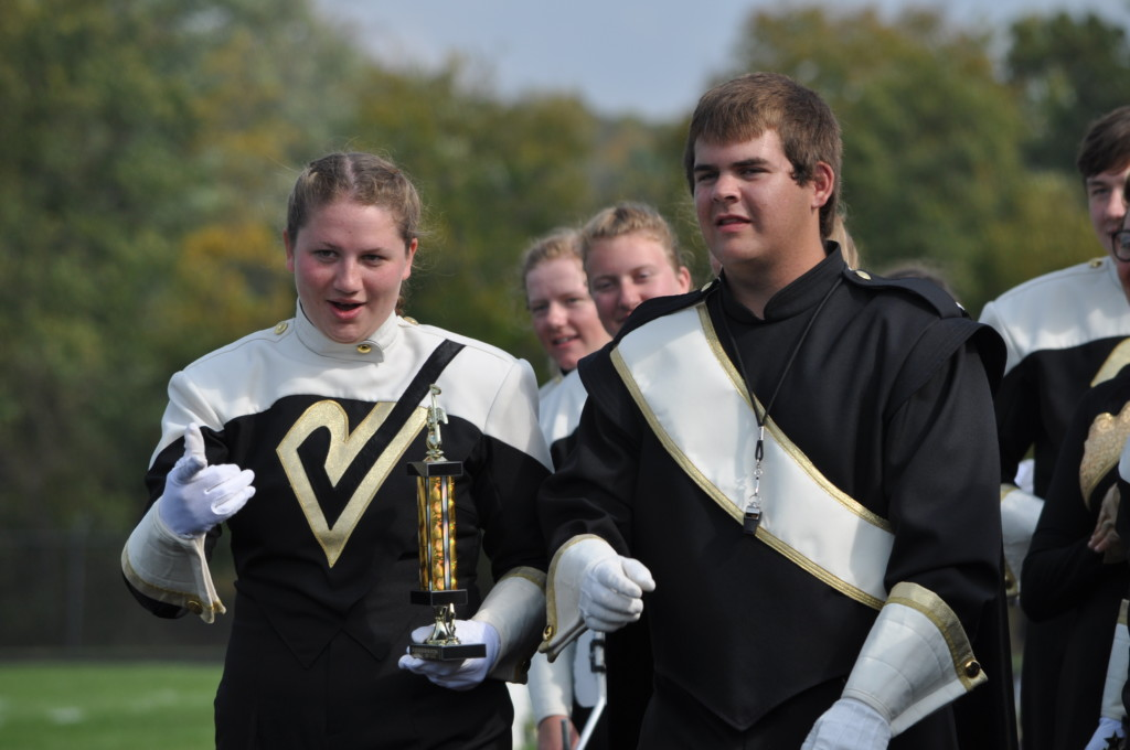 RVHS 2016 Marching Band Show63