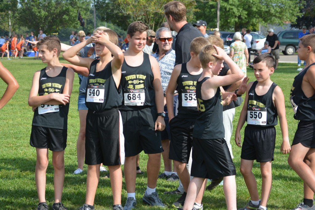 RVHS County Cross Country Invite03