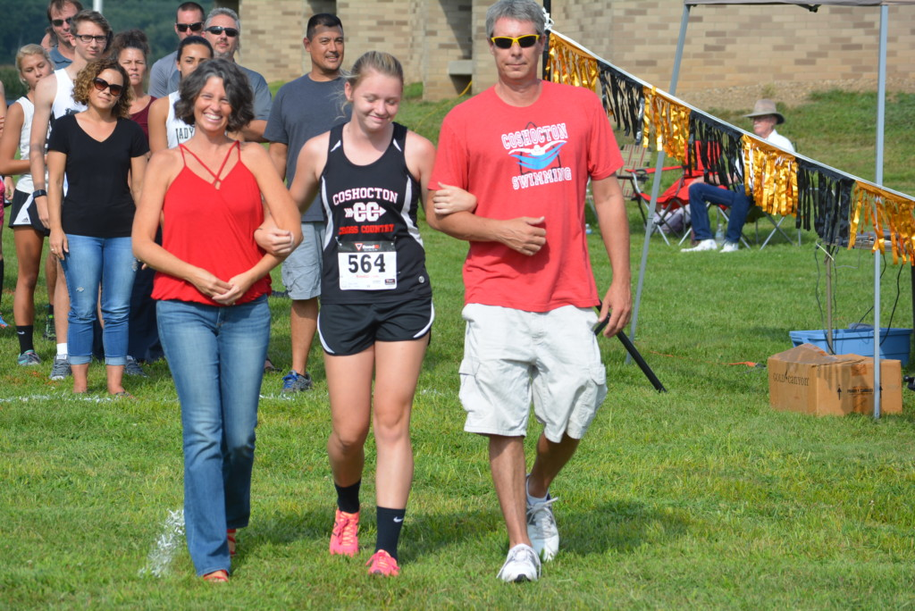 RVHS County Cross Country Invite15