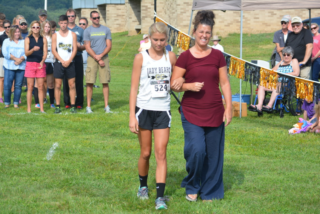 RVHS County Cross Country Invite26