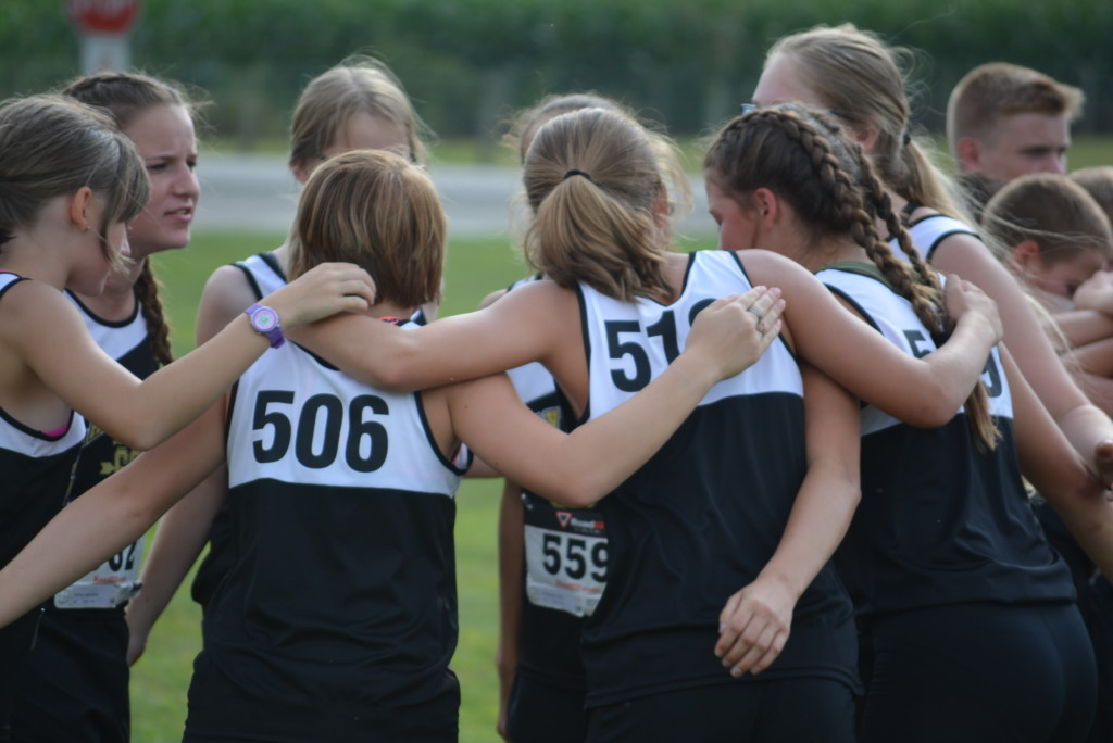 RVHS County Cross Country Invite52