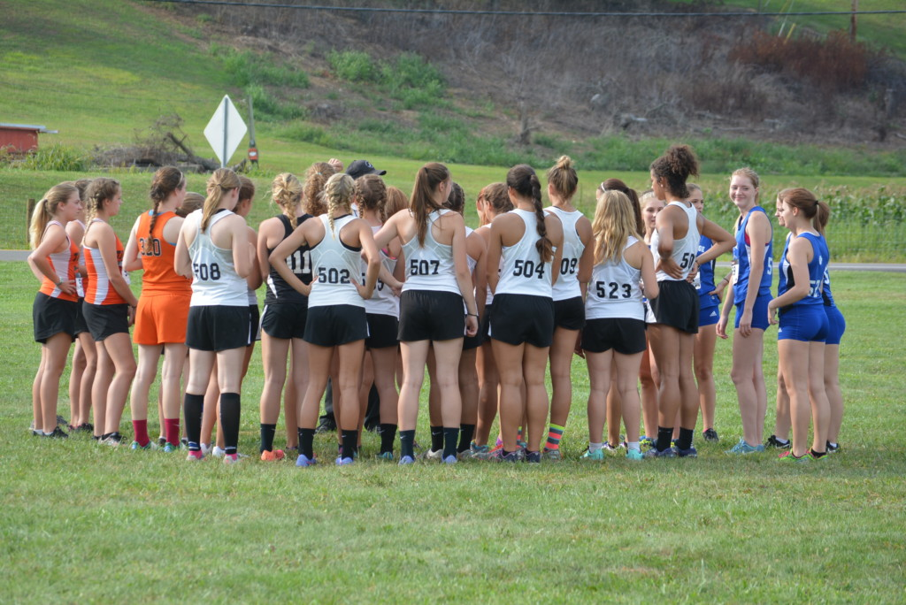 RVHS County Cross Country Invite61