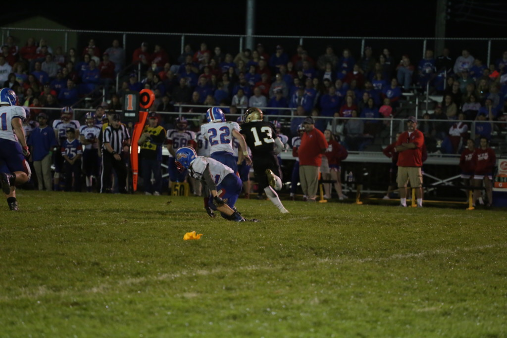 RVHS Homecoming Game06 (1)
