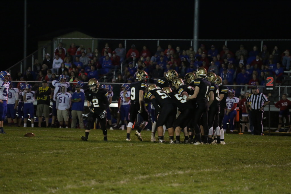 RVHS Homecoming Game08 (1)