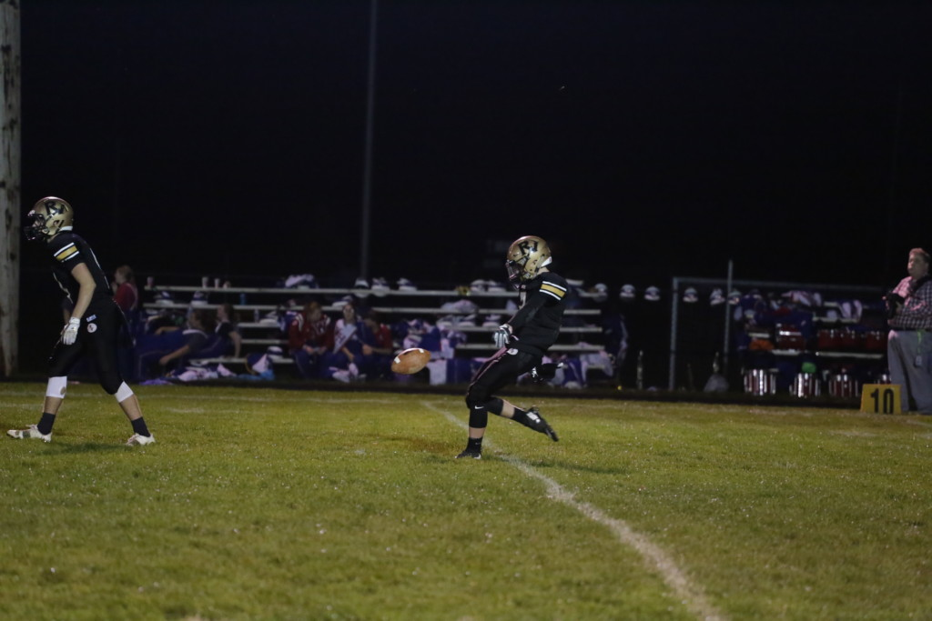 RVHS Homecoming Game17 (1)