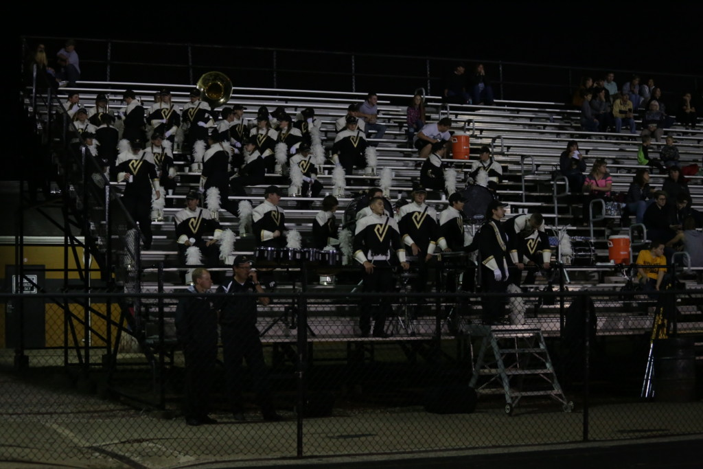 RVHS Homecoming Game47