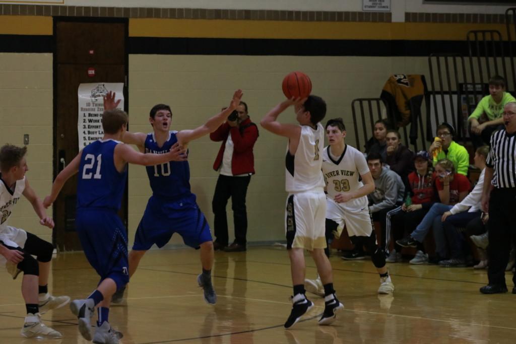RVHS boys vs Danville19