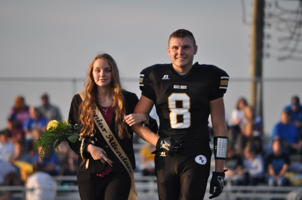 RVHS homecoming26