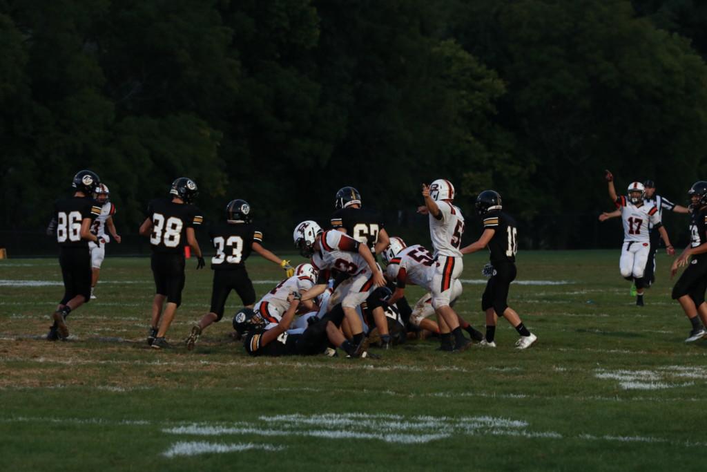 RVHS vs RHS football04 (1)